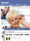 Facebook_500big