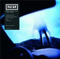 Nine_inch_nails_year_zero