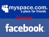 Myspace_vs_facebook